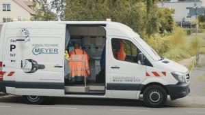 kanaltechnik-meyer-imagevideo
